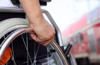 ветра Как взять кредит инвалиду 2 группы Олвина
