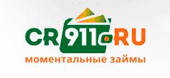МФО России – список организаций