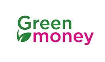GreenMoney – Грин Мани