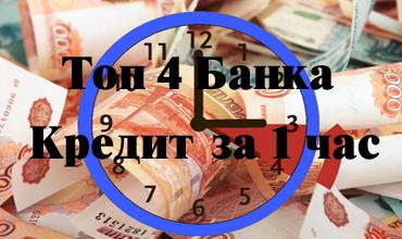 Банки в которых можно получить кредит кредит на неотложные нужды потребительский кредит низкая процентная ставка