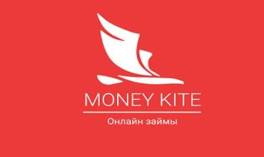 Кредитный сервис Money Kite (Мани Кит)
